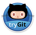 WordPress Admin Access Plugin is on GitHub